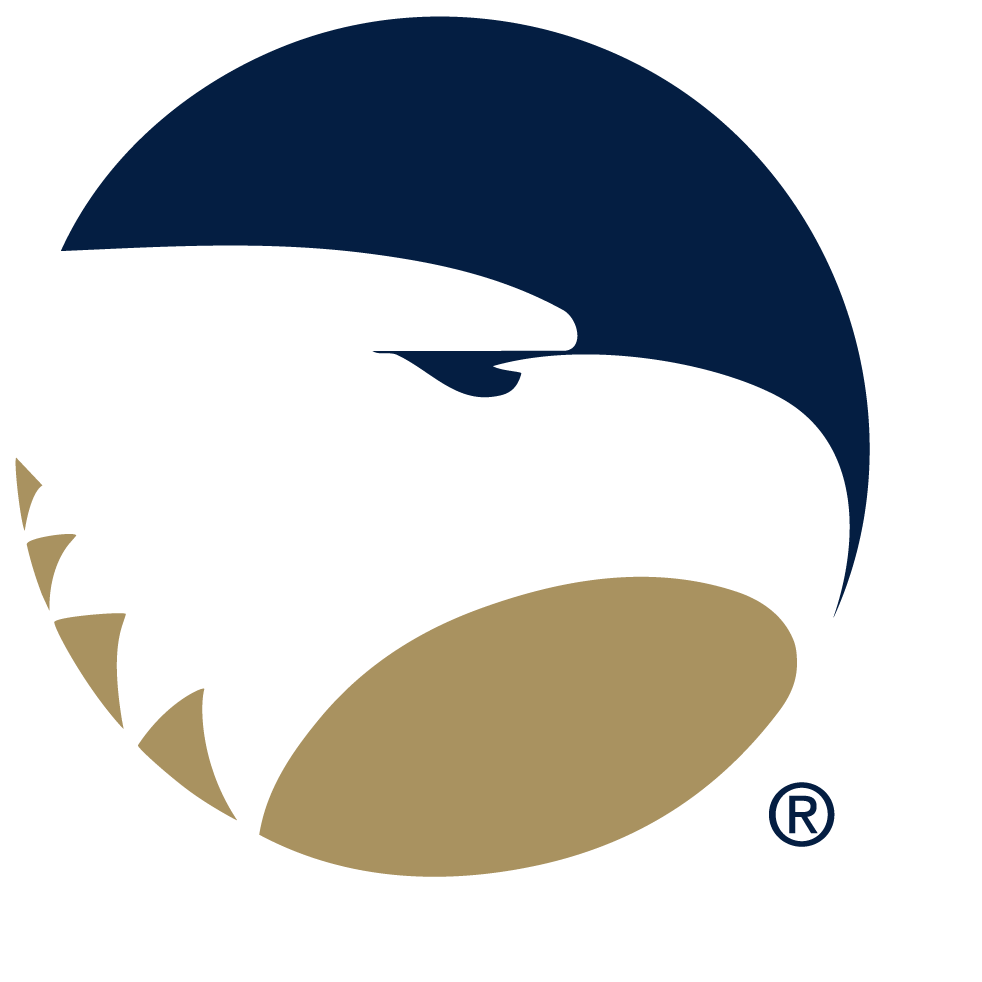 eGSlogo-Eagle Head.png